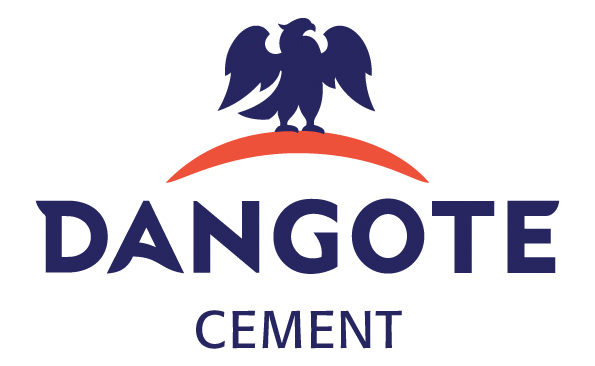 Image result for dangote cement shared by medianet.info