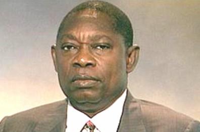 MKO Abiola jpg?fit=396,263&ssl=1.