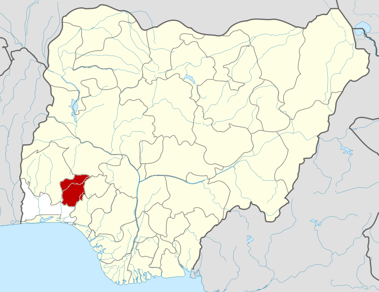 Two killed at Osun illegal mining site - Premium Times