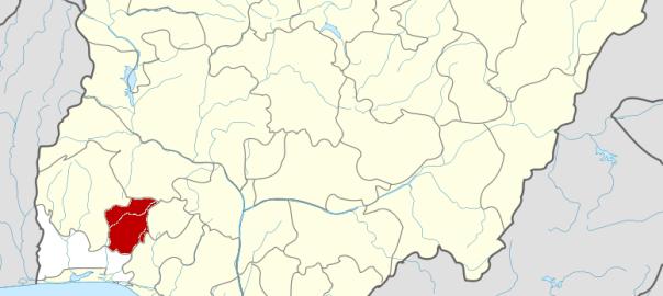 Osun_State_map