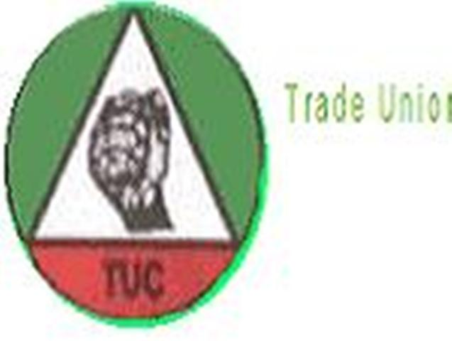 Trade Union Congress of Nigeria (TUC)