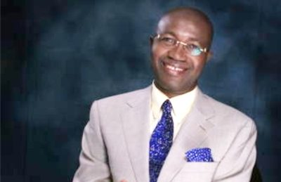 wole olanipekun Photo Credit: news.naij.com