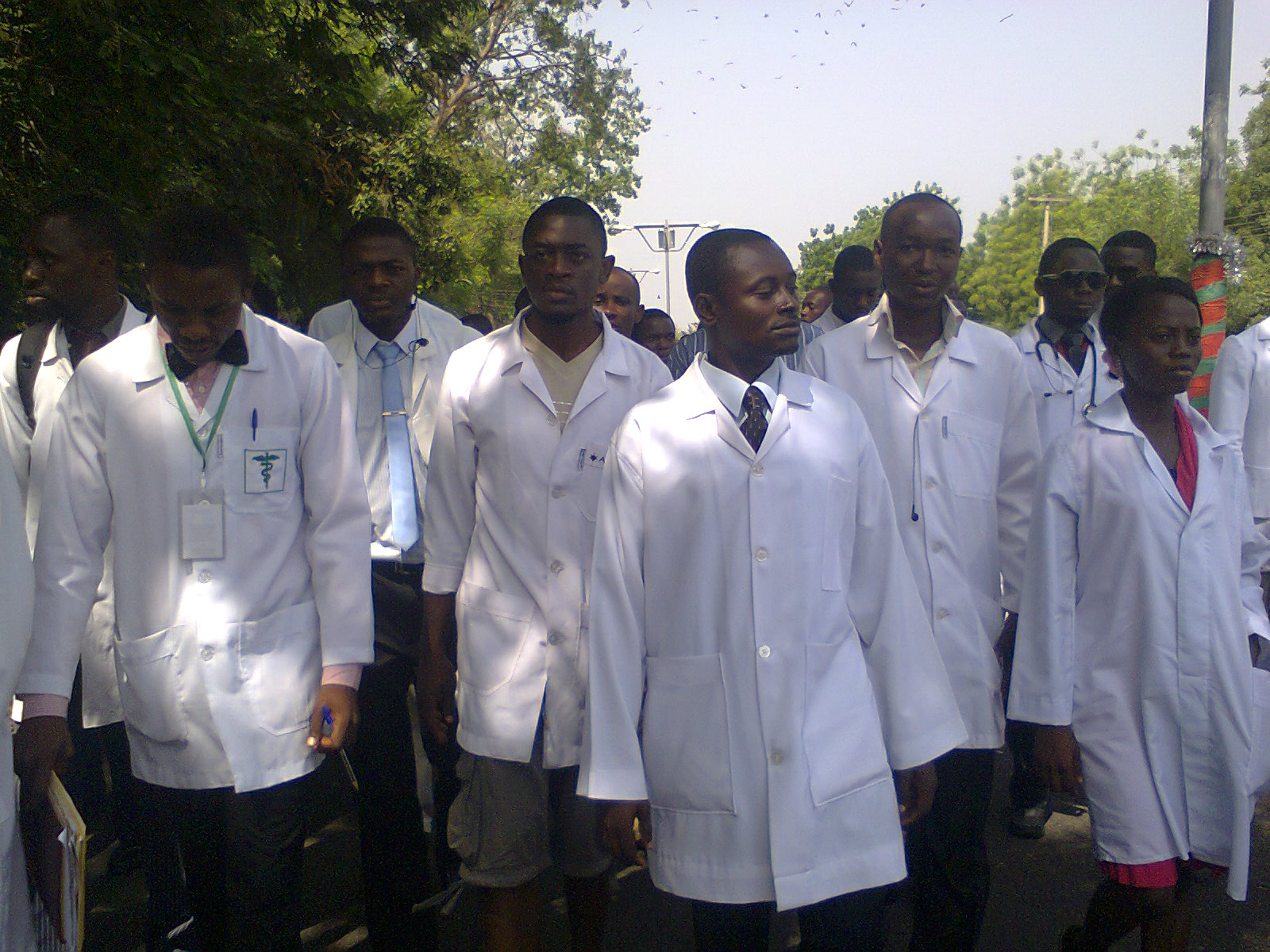 Image result for health workers