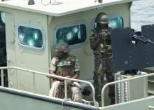 Nigerian-army-gunboats 1