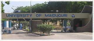 Image result for UNIMAID