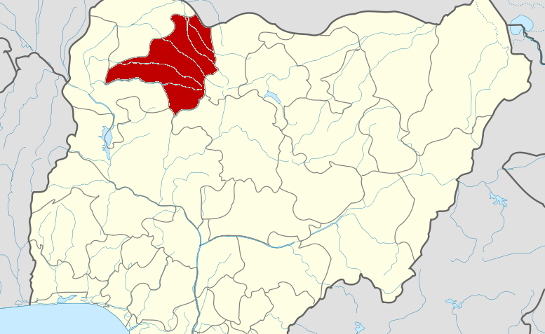 Many killed in fresh attack in Zamfara - Premium Times
