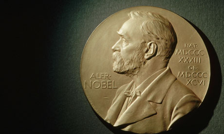 Nobel Prize for Literature scrapped amid Swedish Academy scandal; deferred to 2019