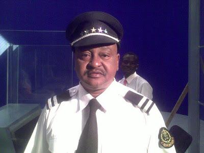 alt= jide kosoko captain