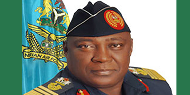 Air-Marshal-Alex-Badeh