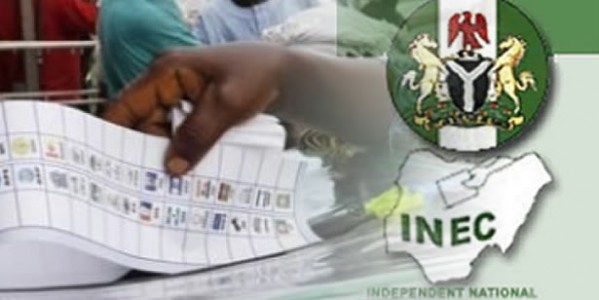 UPDATED: INEC Resident Commissioner, wife, children killed in ...