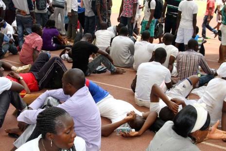 Immigration test Abuja 10