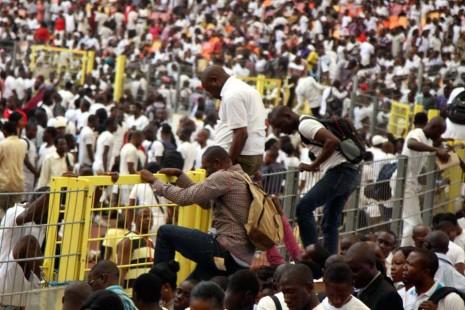 Immigration test Abuja 6
