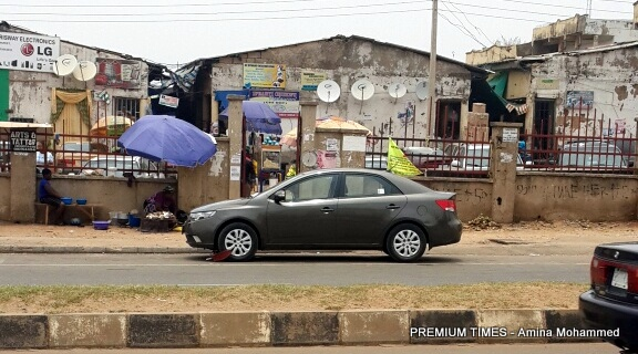 [Image: Abuja-car-jacking.jpg?w=576&ssl=1]