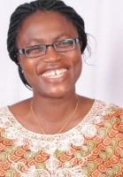 Dr. Temilade Sesan_Africa