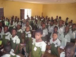 Primary school pupils. 2jpg