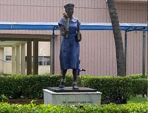Queens-College-Lagos