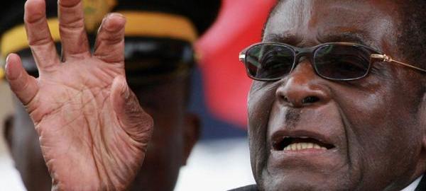 Robert_Mugabe