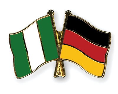 Flag-Pins-Nigeria-Germany