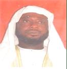 Imam Murtada Muhammad Gusau