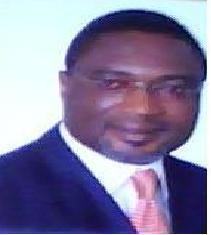 Ralph Nwoye