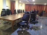 Ekiti state new government house (8)