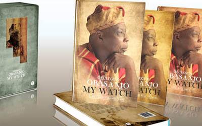 Obasanjo-launches-book