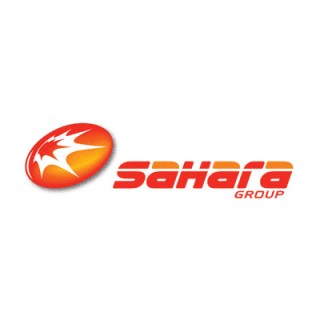 Image result for sahara group limited