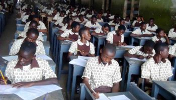 Image result for WAEC RELEASES MAY/JUNE RESULTS, RECORDS HIGH PASS RATE