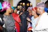 Yoruba elders visit GEJ7