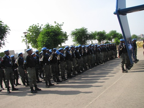 ranks-in-nigeria-police