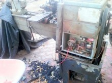A-Lathe-machine-used-by-Boko-Haram-Terrorists-for-fabrications