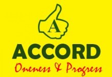 Accord Party