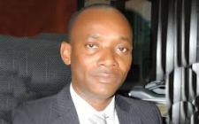 Sam Amadi, former head of the electricity regulatory commission.