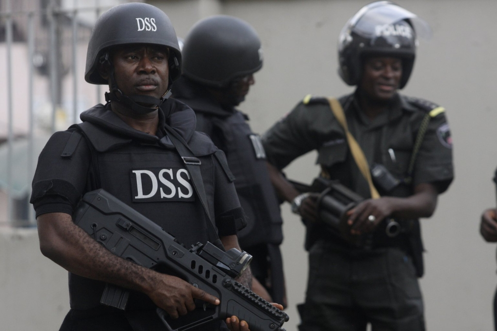 SSS operatives
