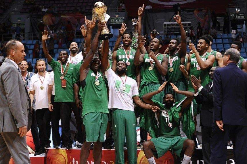 D'Tigers-win-Afrobasket