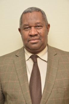 Engr. Dennis Ajulu, GED Refining & Engineering