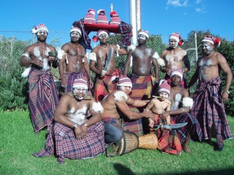 Igbo-War-Dance-300509-Adelaide
