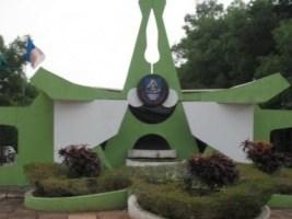 Ambrose Alli University Ekpoma