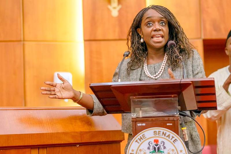 Nigerian economy is officially in recession, govt confirms