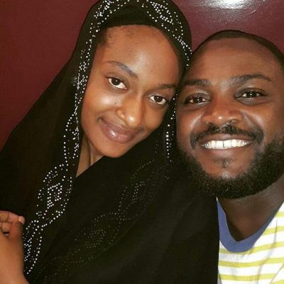 https://i2.wp.com/media.premiumtimesng.com/wp-content/files/2015/10/Zango-and-Wife.jpg?resize=400%2C400