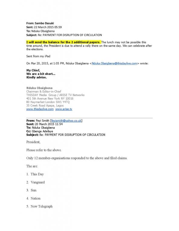 Thisday-arms-scandal-Dasuki-Obaigbena-mail