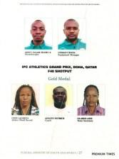16-Buhari Sports Award12