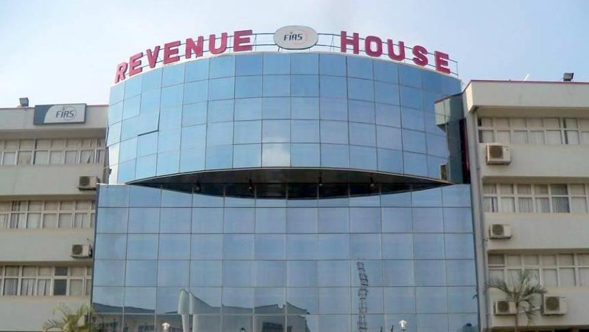FIRS-revenue-house