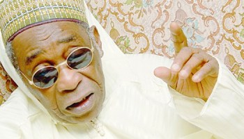 Image result for sule maitama