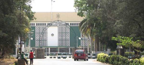 Kaduna State House of Assembly rejects nominee for criticising El-Rufai in the past