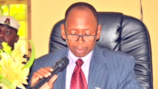 IPPIS: Accountant-General says N163 bn saved — less than govt's earlier figure