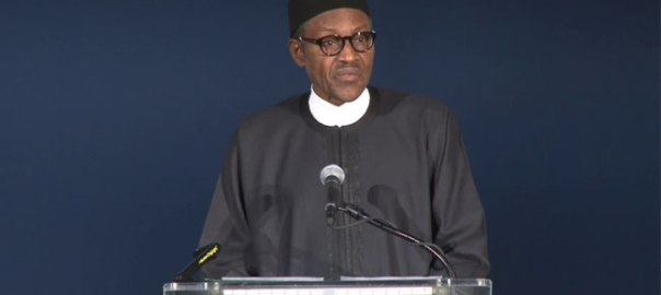 Buhari-US-Chamber-Commerce