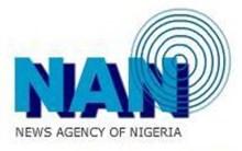 NAN-logo