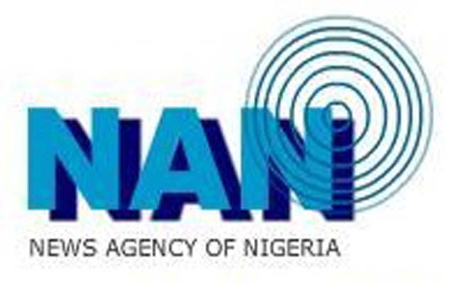 NAN MD denies fraud allegation, says he's ready to face EFCC, ICPC