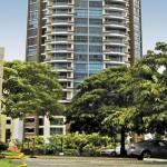 The Landmark Ocean Park Buildings in Punta Pacifica | Photo Credit: http://www.panama-guide.com